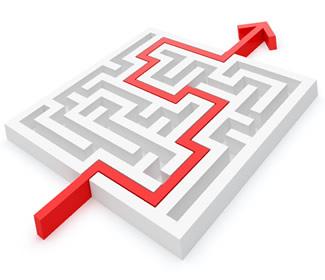 Video über Strategien von binären Optionen